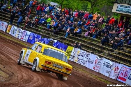 q8oils_eger_rally_-_pentek_kimaxolva_3