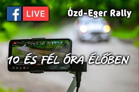 q8oils_ozd-eger_rally_-_visszanezheto_videoink_1