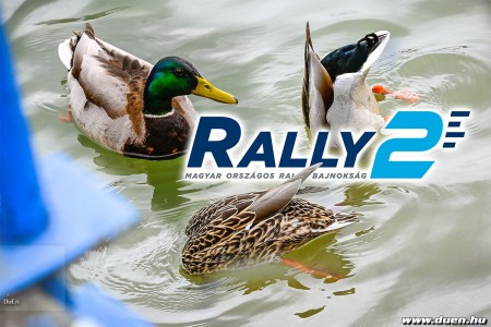 Rally2-es_versenyzok_kozlemenye_1