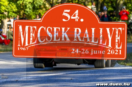54_mecsek_rallye_-_ujratoltve_1