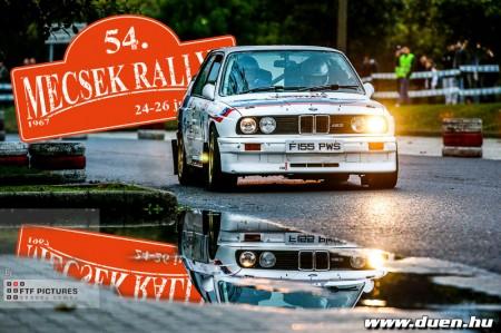 54__Mecsek_Rallye_-_versenykiiras_1