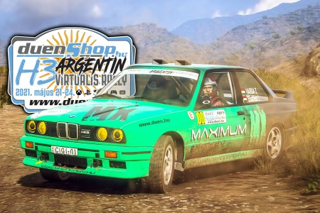 duenshophu_h3_argentin_rally_1