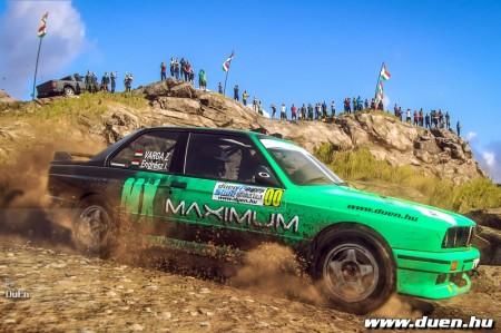 duenshophu_h3_argentin_rally_2