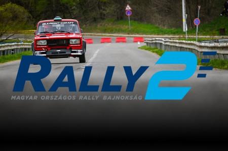 Rally2_-_nyiltan_szeretnenek_kommunikalni_1