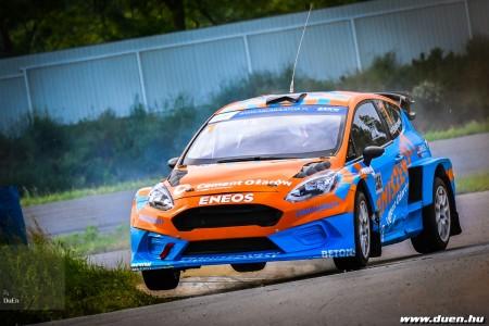 Rallycross_Fesztival_-_1_nap_1