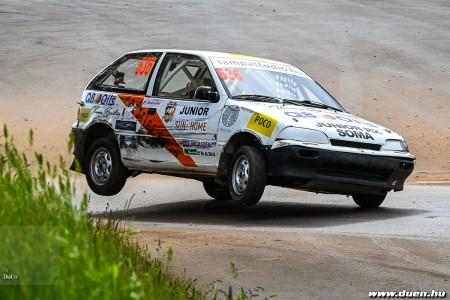 Rallycross_Fesztival_-_1_nap_3