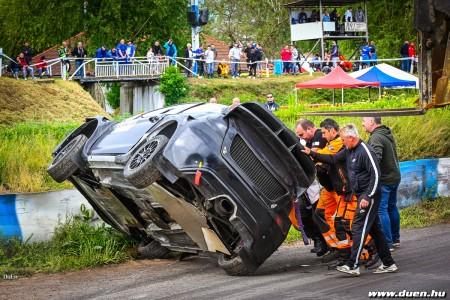 Rallycross_Fesztival_-_1_nap_5