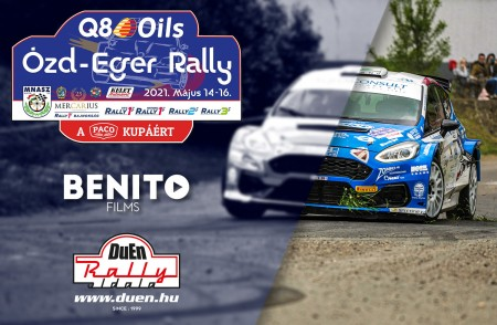 q8oils_ozd-eger_rally_-_benito_films_1