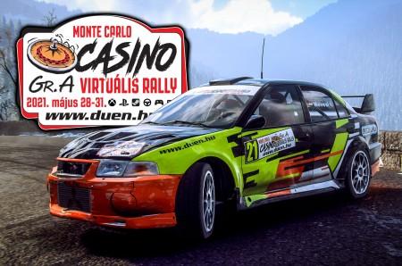 Monte_Carlo_CASINO_GrA_Rally_1