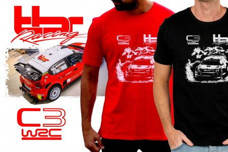 Butor_Robi_-_Citroen_C3_WRC_-_polo_kollekcio_1