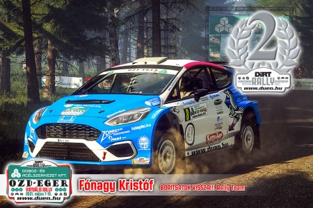 doboz_kft_virtualis_ozd-eger_rally_-_kupak_2