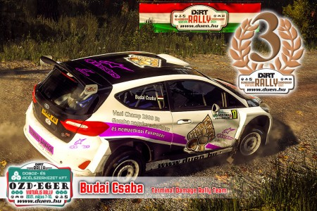 doboz_kft_virtualis_ozd-eger_rally_-_kupak_3