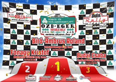 doboz_kft_virtualis_ozd-eger_rally_-_kupak_4