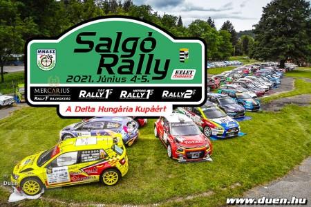 Salgo_Rally_2021_-_listak,_idopontok_1