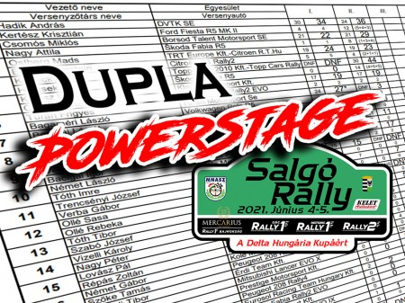 Dupla_PowerStage_a_Salgo_Rally-n_1