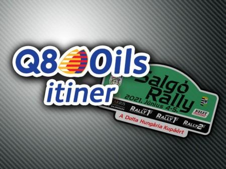 Q8Oils_ITINER_-_Salgo_Rally_2021_1