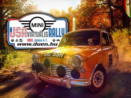 USA_Mini_Virtualis_Rally_1