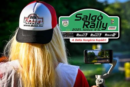 Salgo_Rally_2021_-_penteki_fotoalbum_1