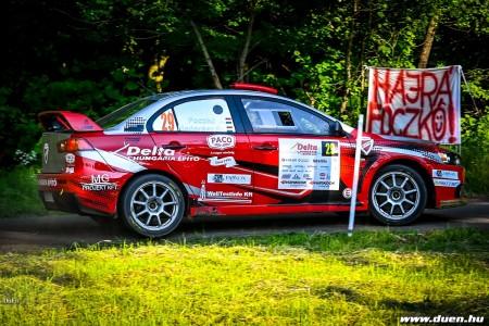 salgo_rally_2021_-_penteki_fotoalbum_2