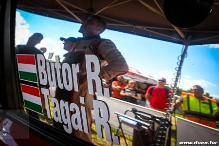 Butor_Robi_-_Citroen_C3_WRC_-_teszt_-_kepek_-_video_4