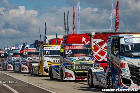 kamion_eb_-_magyar_szemmel_1