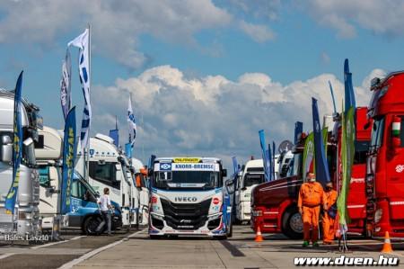 kamion_eb_-_magyar_szemmel_5