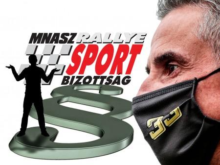 RSB_vs_Turan_Motorsport_1