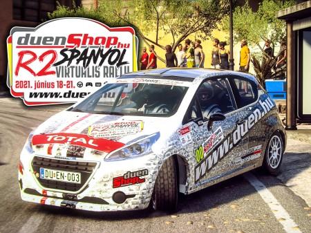 duenShop_hu_R2_SPANYOL_Rally_1