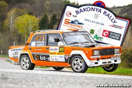 Bakonya_Rally_2021_-_Sprinteseket_is_varnak_1