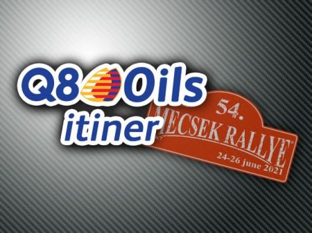 q8oils_itiner_-_mecsek_rallye_musorfuzete_1