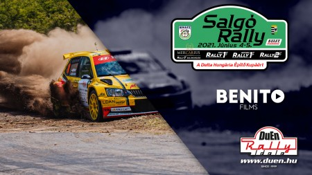 Salgo_Rally_2021_-_BENITO_Films_1