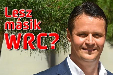 Benik_Balazs_arajanlatot_kert_WRC-re_1