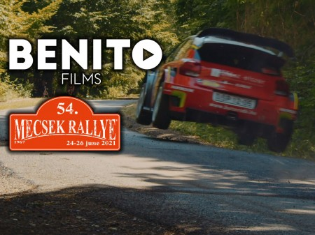 54_mecsek_rallye_-_benito_films_1