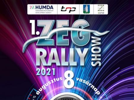 rally_show_zalaegerszegen_1