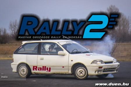 rally2_kozlemeny_-_ujabb_fejezet_ujabb_kerdesekkel_1