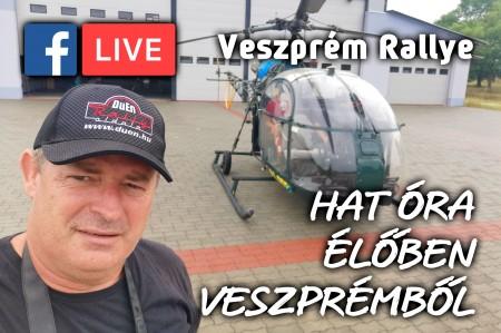 hat_ora_eloben_veszprembol_1