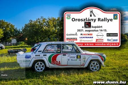 Iden_ujra_lesz_Oroszlany_Rallye_1