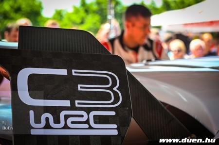 butor_robi_es_a_c3_wrc_is_ott_lesz_a_zeg_rally_show-n_7