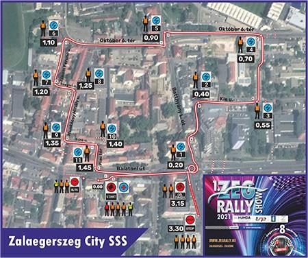 igazi_show_jellegu_palyak_a_zeg_rally_show-n_1