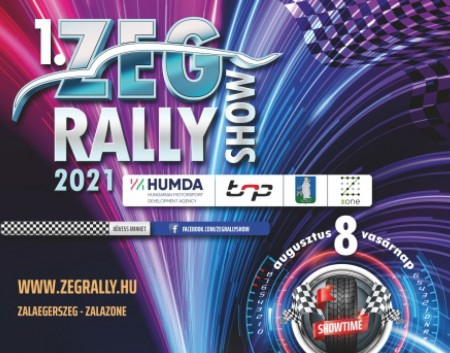 igazi_show_jellegu_palyak_a_zeg_rally_show-n_4