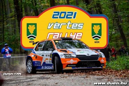Vertes_Rallye_2021_-_versenykiiras_1