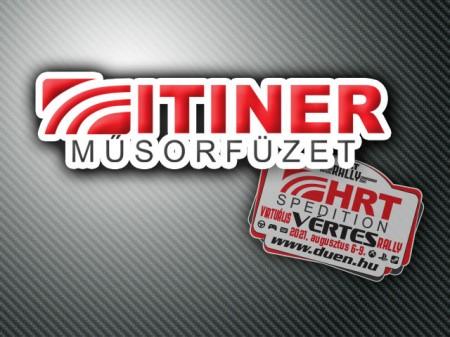 HRT_ITINER_-_Virtualis_VeRTES_Rally_1