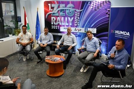1zeg_rally_show_-_sajtotajekoztato_1