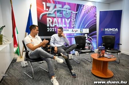 1zeg_rally_show_-_sajtotajekoztato_2