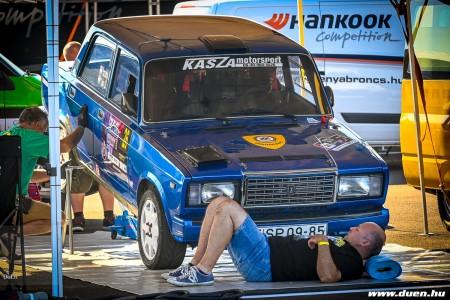 1zeg_rally_show_-_szombati_kepmorzsak_6