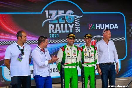 1zeg_rally_show_-_vasarnapi_mediacsomag_3