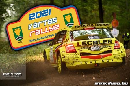 vertes_rallye_2021_-_eddig_negyven_1