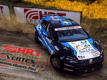HRT_Spedition_Virtualis_VeRTES_Rally_kupai_1