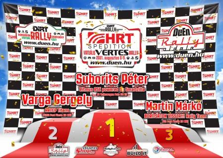 HRT_Spedition_Virtualis_VeRTES_Rally_kupai_3