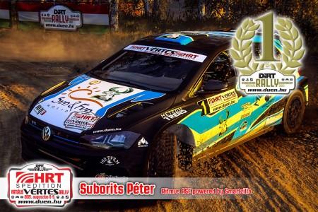HRT_Spedition_Virtualis_VeRTES_Rally_kupai_4